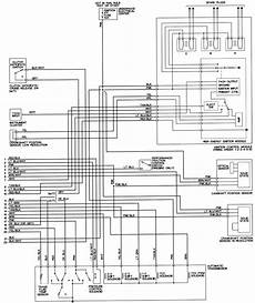 89 chevy camaro wiring diagram 95 3 4 camaro i put a 89 tpi in it i need help wiring t automotive wiring and electrical