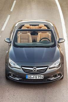 Riwal888 New Opel Cascada Athletic Glamorous