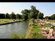 englischer garten fkk europe tour englischer garten a large park in the
