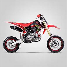 pit bike 150ccm dirt bike pit bike gunshot 150cc smallmx dirt bike