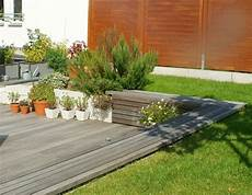 Terrassengestaltung Ideen Modern - die besten ideen f 252 r terrassengestaltung 69