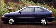 where to buy car manuals 1997 hyundai accent head up display 1997 hyundai accent iseecars com