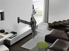 wand tv halterung speaka professional wall premium tv wandhalterung 94 0 cm