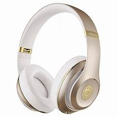 beats by dr dre sealed wireless headphone noise canceling