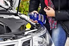 Vw Scheibenklar Winter G 252 Nstig Auto Polieren Lassen