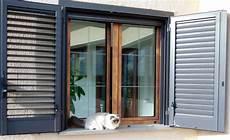 finestre e persiane persiane in alluminio infissi in alluminio finestre