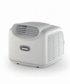 climatiseur mobile silencieux boulanger mini clim climatiseur mobile