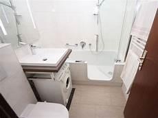Kleines Bad Ganz Gro 223 Badezimmer