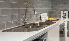 best kitchen faucet reviews the best kitchen faucets unbiased reviews guide 2019