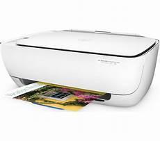 hp 3636 cartouche buy hp deskjet 3636 all in one wireless inkjet printer