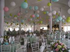 ideas for paper lanterns for weddings business