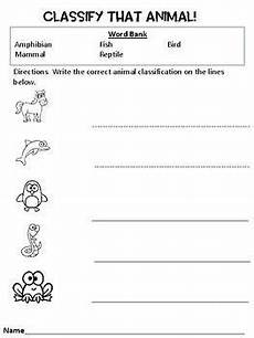 classification of animals worksheets for grade 3 14403 animal classification worksheet animal classification worksheet animal classification animal
