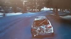 jeux de permi de voiture le meilleur jeux de voiture du monde ps4