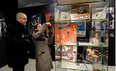 musica vasco 2014 musica vasco fotolive carriera rocker in 500 scatti