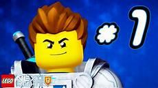 Nexo Knights Malvorlagen Walkthrough Unboxing Lego Nexo Knights Gameplay Ita Walkthrough 1