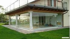 chiudere terrazza con vetro more information gazebos and conservatories closed