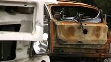 se débarrasser de sa voiture un v 233 ritable parcours du combattant pour se d 233 barrasser de la carcasse de sa voiture