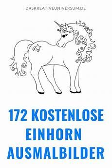 Malvorlagen Zum Drucken Lassen Ausmalbilder Einhorn 172 Kostenlose Einhorn Malvorlagen