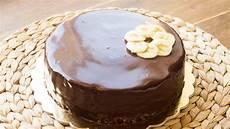 Crema Al Cioccolato Benedetta   fatto in casa da benedetta torta mousse al cioccolato con soli 4 ingredienti facebook