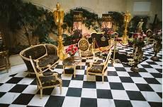 barock möbel berlin barock luxus m 246 bel
