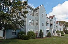 Sumner Hill House Apartments Jamaica Plain by Peabody Properties Inc