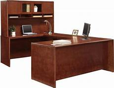 home office furniture san diego 6 best u shaped desks of 2020 home desk home office