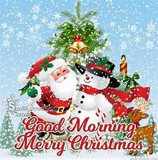 good morning merry christmas smitcreation com