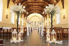 church decoration pictures for a wedding legit ng