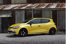 renault clio rs 200 cup trophy