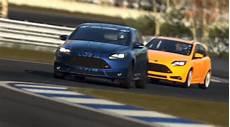 ford focus 2018 date de sortie gran turismo 6 date de sortie et des ford ovale bleu