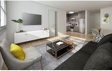 apartment living for the modern wave lakeview luxury apartments in chicago wave