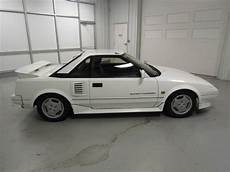 1988 toyota mr2 for sale classiccars cc 964048