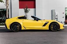 used 2016 chevrolet corvette c7r for sale 79 900