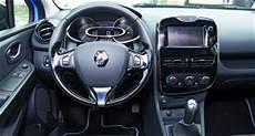 Renault Clio 1 5 Dci Expression 83 G Le Grammage Et Le