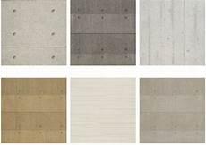 papier peint imitation beton le papier peint effet b 233 ton c est bluffant d 233 co cool