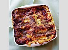 pesto lasagne jamie oliver