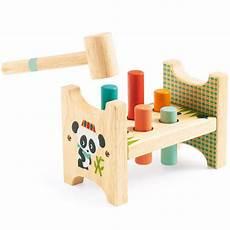 id 233 es cadeaux montessori pour enfants de 18 mois 224 3 ans