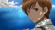 20 Cowok Anime Terganteng 20 Karakter Anime Pria
