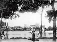 start of the vietnam war