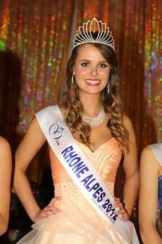 julie jacquot miss rhone alpes 2012 ღღ le meilleur