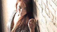 Lindsay Lohan Desktop Wallpapers
