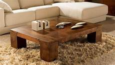 13 Large Low Square Coffee Table Inspiration