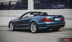 review 2005 mercedes sl65 amg m g reviews