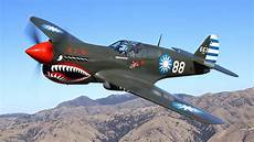 world war 2 planes pictures jet picture