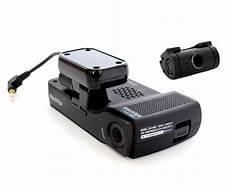 dashcam mit 2 kameras für vorne und hinten autokamera mit gps vorne u hinten dashcam ch 100b d