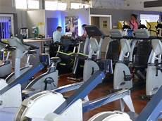 Fitness Park Denis De La R 233 Union 224 Denis