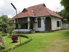 Desain Arsitektur Rumah Kuno Interior Rumah Minimalis