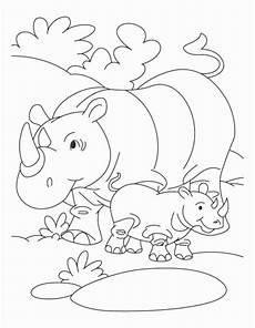 Ausmalbilder Fantasie Tiere Ausmalbilder Fantasie Tiere Inspirierend Ausmalbilder