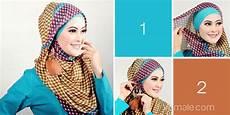 Fashion Dunia Jilbab