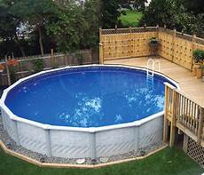2018 best above ground pool ideas with building tips